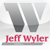 Jeff Wyler Fairfield oem nissan parts