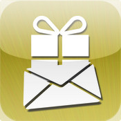 Template EMail Maker email newsletter template