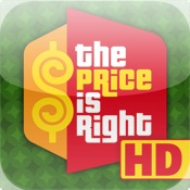"The Price is Right â""¢ HD"