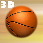 Basketball Shot Free free basketball screensaver