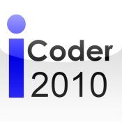 iCoder Procedures 2010