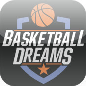 Basketball Dreams FSG