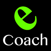 eCoach for Salesforce