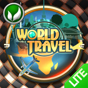 WorldTravelGame Lite