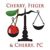 Cherry Injury Lawyers