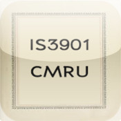 IS3901 CMRU (Free Version)