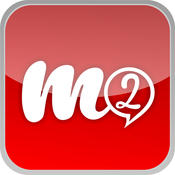 Mingle2 - Free Dating App