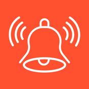 Ringtone Maker For iOS