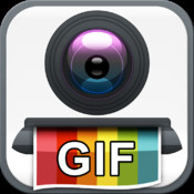 Video to Gif Converter real video converter