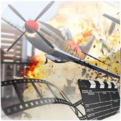 Action Movie Creator FX