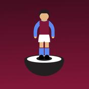 ATN - Aston Villa Edition