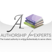 Authorship for Experts security experts