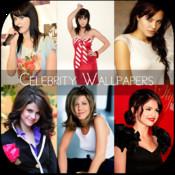 Celebrities Wallpapers