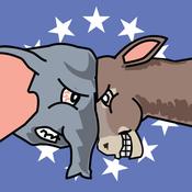 Electoral Battleground
