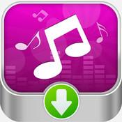 Free Music Download Pro pro free music