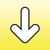 Snap Saver for Snapchat