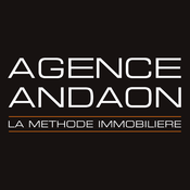 AGENCE ANDAON IMMOBILIER