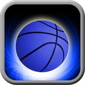 Basket Ball Kids Fun Game