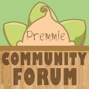 Premmie Community Forum