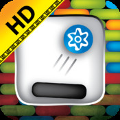 TF Maya Breaktile HD FREE