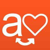 amzolo - daily Amazon Deals