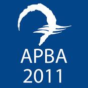 APBA Annual Report 2011 / APBA Memoria Anual 2011