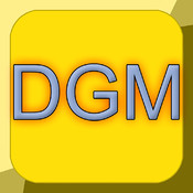 Box Appraiser: DGM Edition
