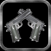Companion for Tomb Raider tomb raider gun holster