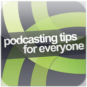 The Feed - Podcasting Tips from Libsyn podcasting