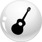 Guitar Lessons Learn + Tab metronome
