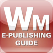 How to Publish Your Ebook publish panorama