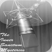 Inner Sanctum Mysteries 8
