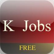 K Jobs Free - Multi-City Job Search - Hunt Craigslist