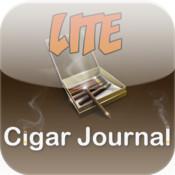 Modern Cigar Journal Lite