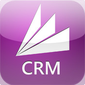 Resco Mobile CRM HTML5 for Microsoft Dynamics CRM