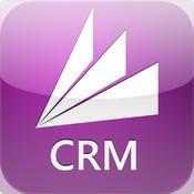 Resco Mobile CRM HTML5 for Microsoft Dynamics CRM