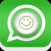 Social Status - What`s up And We Chat,Facebook,Twitter For Social Media facebook social networking
