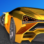 Speed Cars: Real Racer - Need For Asphalt Racing 3D racer racing speed