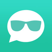 TextSpy - Private SMS & Text phone