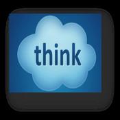 Thinking Company