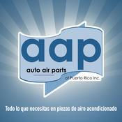 Auto Air Parts of Puerto Rico, Inc.