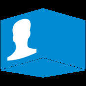 Contact Box - Shared Contact Lists