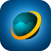 GK World - General Knowledge Questions and Answers