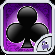 Klondike Deluxe® Social – The Hit New Free Solitaire Game from Mobile Deluxe