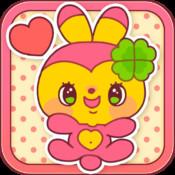 Funny Messenger,Chat Emoticons,Emoji,ONLINE Sticker DOKUMON facebook messenger sticker
