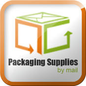 Packaging Supplies By Mail i've