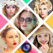 Photo Editor Collage Maker google photo editor