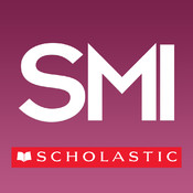 Scholastic Math Inventory College & Career