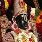 Shri Vishnu Songs in Tamil