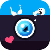 Smashy – The #1 Photo Sharing And Face Rating App smashy